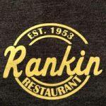 Rankin Knoxville TN