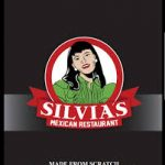 Silvia's Mexican Knoxville TN