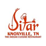 Sitar Knoxville TN