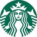 Starbucks Knoxville TN