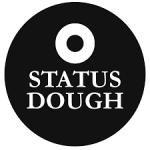 Status Dough Knoxville TN