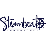 Steamboat Sandwiches Knoxville TN