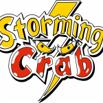 Storming Crab Knoxville TN