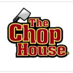 The Chophouse Knoxville TN