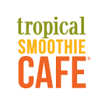 Tropical Smoothie Cafe Knoxville TN