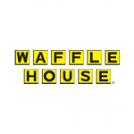 Waffle House Knoxville TN