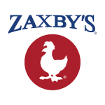 Zaxby's Knoxville TN
