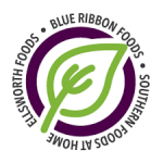 Blue Ribbon Foods Knoxville TN