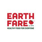 Earth Fare Knoxville TN