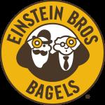 Einstein Bros Bagels Knoxville TN
