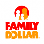 Family Dollar Knoxville TN