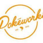 Pokeworks Knoxville TN
