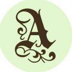 Alchemy Salon Knoxville TN