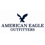American Eagle Outfitters Knoxville TN