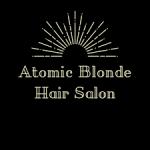 Atomic Blonde Hair Salon Knoxville TN