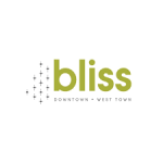 Bliss Knoxville TN