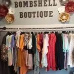 Bombshell Boutique Knoxville TN