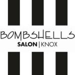 Bombshells Salon Knoxville TN