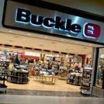 Buckle Knoxville TN