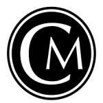 Clothes Mentor Knoxville TN