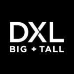 DXL Big and Tall Knoxville TN