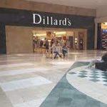 Dillard's Knoxville TN