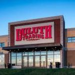 Duluth Trading Company Knoxville TN