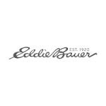 Eddie Bauer Knoxville TN