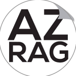 AZRAG Installation and Print Services Knoxville TN