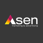Asen Marketing and Advertising Knoxville TN