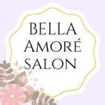 Bella Amore Salon Knoxville TN