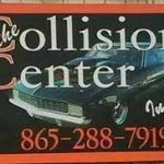 Collision Center Knoxville TN