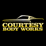 Courtesy Body Works Knoxville TN