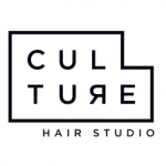 Culture Hair Studio Knoxville TN