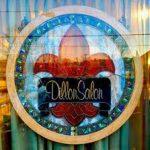 Dillon Salon Knoxville TN