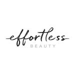 Effortless Beauty Knoxville TN