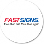 FastSigns Knoxville TN