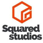G Squared Studios Knoxville TN