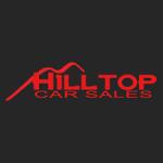 Hilltop Car Sales Knoxville TN