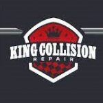 King Collision Repair Knoxville TN