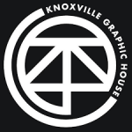 Knoxville Graphic House Knoxville TN
