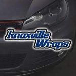 Knoxville Wraps Knoxville TN