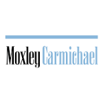 Moxley Carmichael Knoxville TN