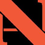 Nathanna Design Knoxville TN