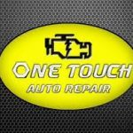 One Touch Auto Repair Knoxville TN