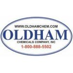 Oldham Chemical Knoxville TN